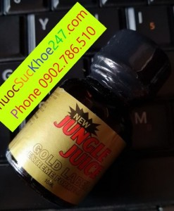thuoc-ngui-kich-duc-jungle-juice-10ml